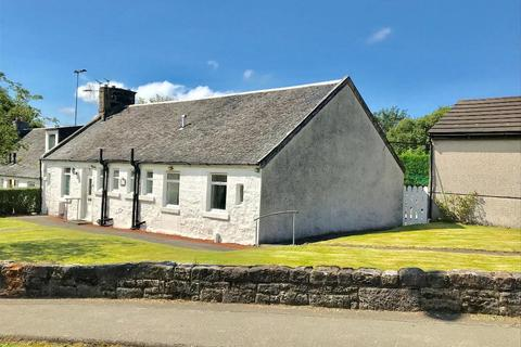 2 bedroom bungalow for sale - Merkland Cottages, Waterside Rd, Kirkintilloch, G66 3PA