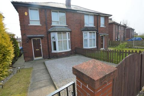 3 bedroom semi-detached house to rent - Newark Road, Rochdale