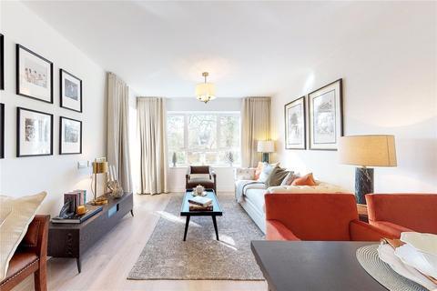 2 bedroom retirement property for sale - Beechwood Grove, Albert Road, Caversham, Reading, Berkshire, RG4