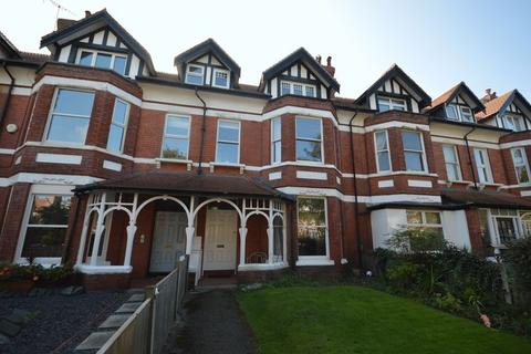 6 bedroom terraced house for sale - Victoria Drive, West Kirby