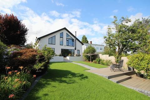 4 bedroom detached house for sale - ETON CLOSE, Bamford, Rochdale OL11 4DT