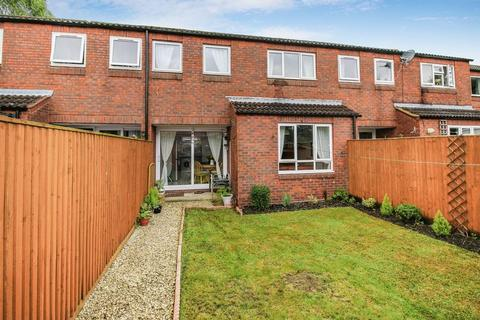 3 bedroom terraced house for sale - Princes Risborough