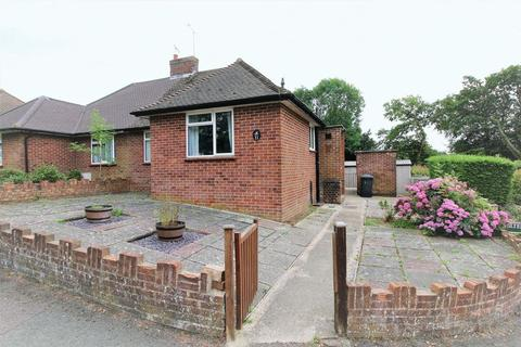2 bedroom bungalow for sale - Lacey Green