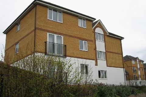 1 bedroom apartment to rent - 13 Butlers Close, BRISTOL