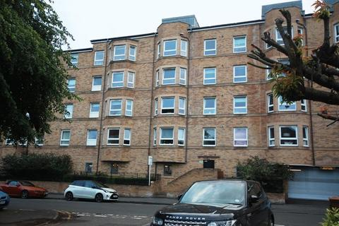 2 bedroom apartment to rent - Tantallon Road, Shawlands
