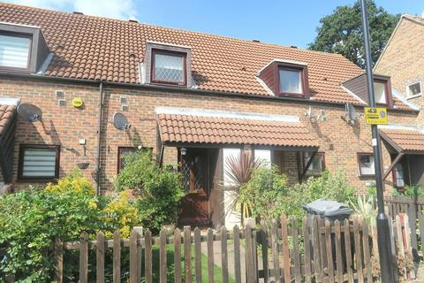 2 bedroom house for sale - Fawns Manor Close, Bedfont