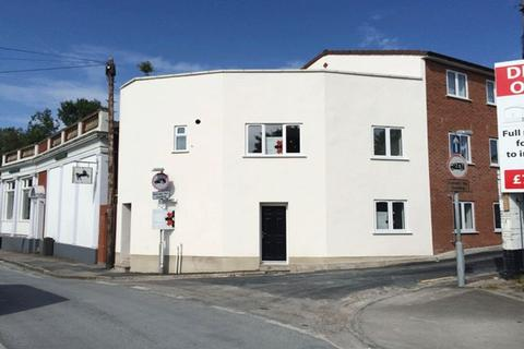 2 bedroom apartment for sale - The Old Fire Engine Garage, Wicket Lane, Bristol, BS5 8FS