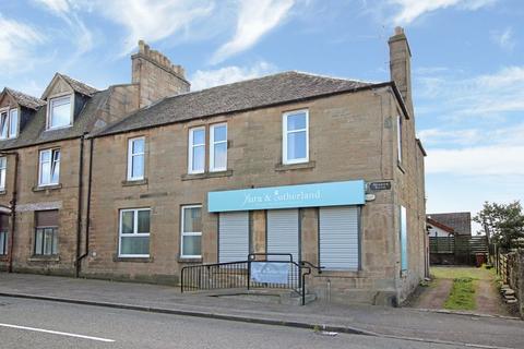 2 bedroom ground floor flat for sale - 4 Main Street, Winchburgh