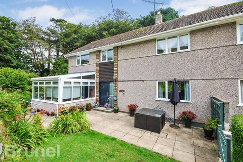4 bedroom semi-detached house for sale - New Road, Cawsand