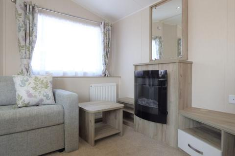 2 bedroom park home for sale - Acre Moss Lane, Morecambe