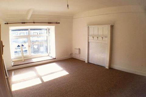 2 bedroom apartment to rent - High Street, Clydach.Swansea SA6 5LG