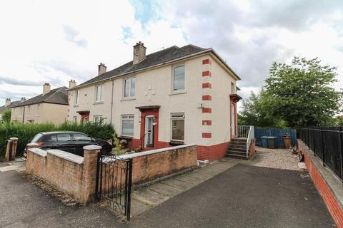2 bedroom flat to rent - Warden Road, Knightswood