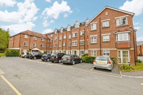 1 bedroom retirement property - Archers Court, Salisbury