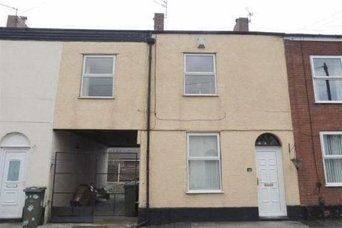 3 bedroom terraced house for sale - George Street, Denton