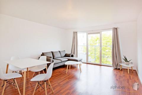 2 bedroom apartment for sale - Welles Court, Premiere Place E14