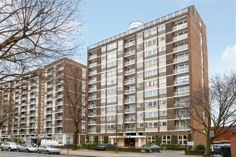 1 bedroom apartment to rent - Lords View, St Johns Wood Road, NW8