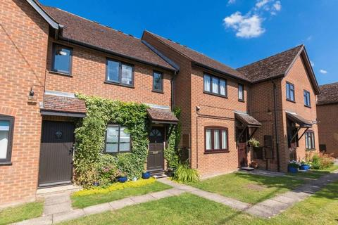 1 bedroom apartment for sale - Retirement, Naphill