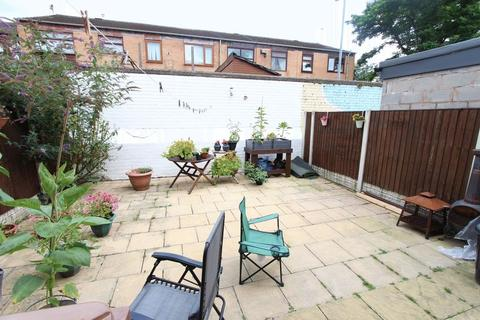 3 bedroom terraced house for sale - Well Lane Gardens, Bootle