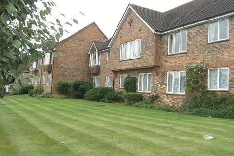 1 bedroom retirement property for sale - Hillside Gardens, Barnet