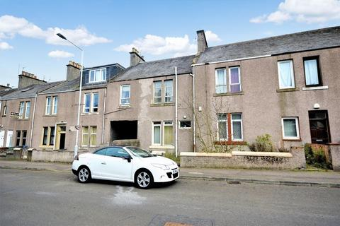 2 bedroom apartment for sale - Taylor Street, Methil