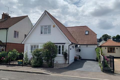4 bedroom detached house for sale - Rothesay Avenue, Old Moulsham, Chelmsford, CM2