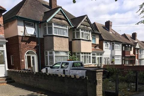 3 bedroom semi-detached house to rent - Burney Lane, Ward End, Birmingham
