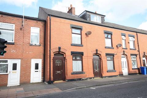 3 bedroom terraced house for sale - Entwisle Road, Rochdale