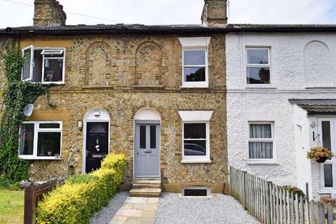 2 bedroom terraced house for sale - Sandy Lane, Sevenoaks, TN13