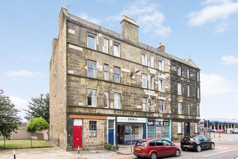 1 bedroom flat for sale - Portobello High Street, Portobello, Edinburgh, EH15