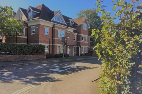 1 bedroom apartment for sale - Elizabeth Jennings Way, OX2
