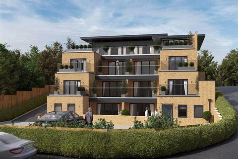 3 bedroom apartment for sale - Cumnor Hill
