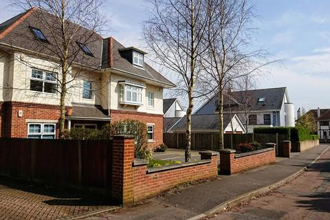 2 bedroom apartment for sale - Alum Chine, Bournemouth, BH4