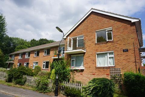2 bedroom apartment to rent - Bassett Green Village, Southampton, SO16
