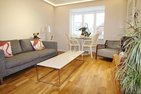 2 bedroom apartment to rent - Reigate Road, Brighton, BN1