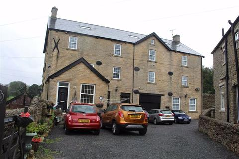 2 bedroom apartment for sale - The Old Granary, Middleton In Teesdale, County Durham