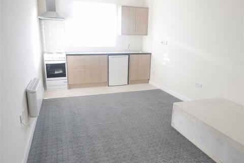 1 bedroom flat to rent - Pinfold Street, Darlaston