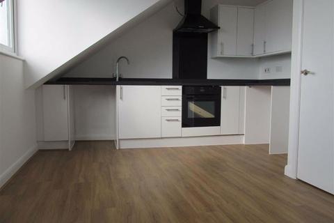 Studio to rent - 456 - 458 Chester Road North, Sutton Coldfield