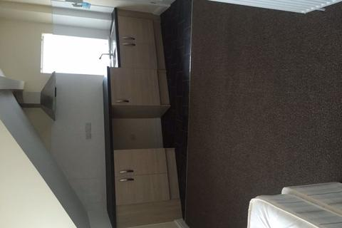 Studio to rent - Flat, Leeds