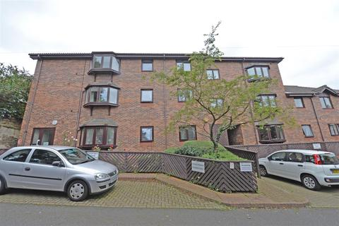 2 bedroom apartment for sale - Beaconsfield Road, Rosefinch Lodge, Gateshead