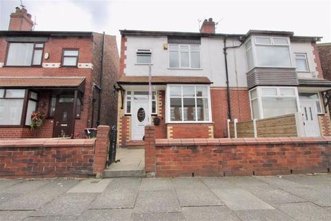 3 bedroom semi-detached house for sale - Hayfield Road, Salford