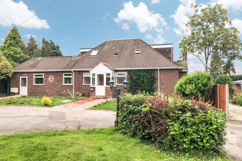 5 bedroom bungalow to rent - Beechwood Avenue, Earlsdon, Coventry, CV5 6FQ