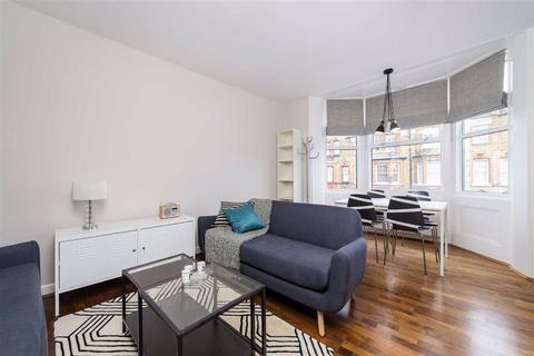 2 bedroom flat for sale - Endymion Road, London
