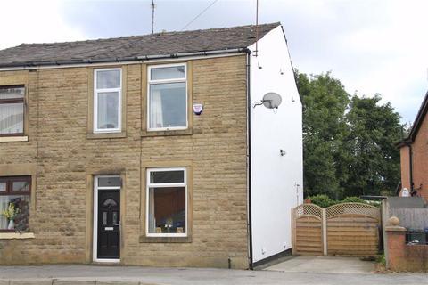 3 bedroom semi-detached house for sale - 66, Norden Road, Bamford, Rochdale, OL11