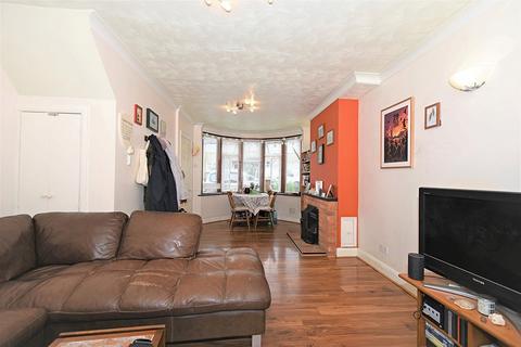 2 bedroom terraced house for sale - Lyndon Avenue, Sidcup, DA15
