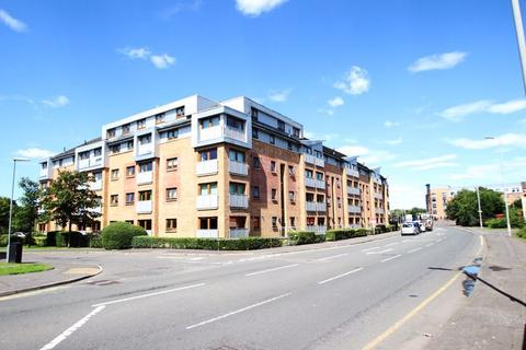 2 bedroom flat to rent - CRAIGHALL ROAD, GLASGOW, G4 9TN