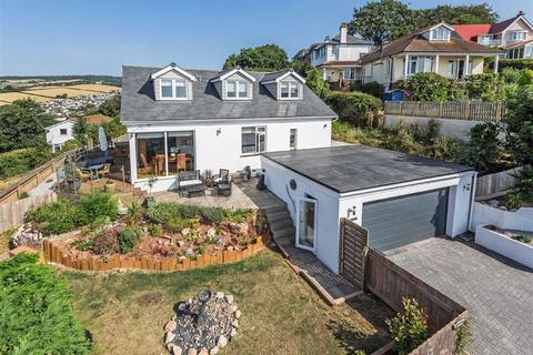 5 bedroom detached house for sale - Thornley Drive, Teignmouth, Devon, TQ14
