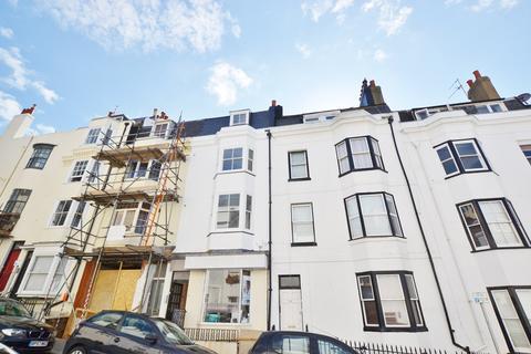 Studio to rent - Upper Market Street, Hove , BN3