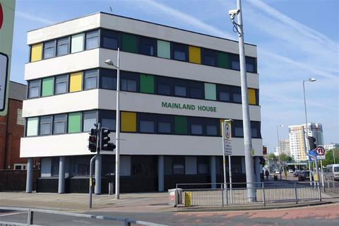 1 bedroom flat for sale - Mainland House, Liverpool