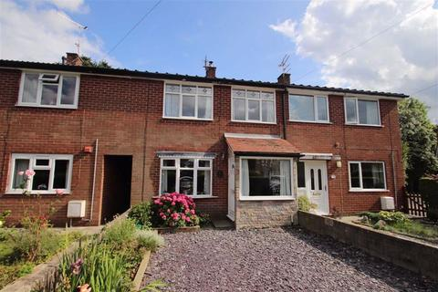3 bedroom terraced house for sale - Cumber Close, Wilmslow