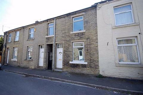 2 bedroom terraced house to rent - Edward Street, Brighouse, HD6
